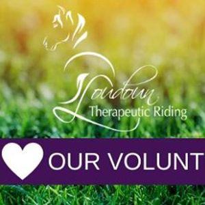 New Volunteer Orientation Part 2