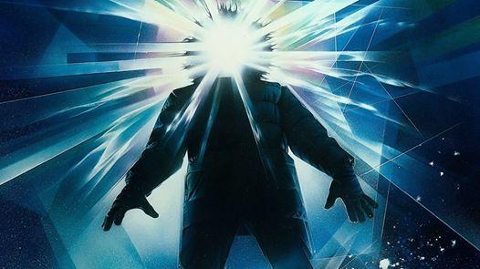 The Thing (1982) - 4.95 screenings