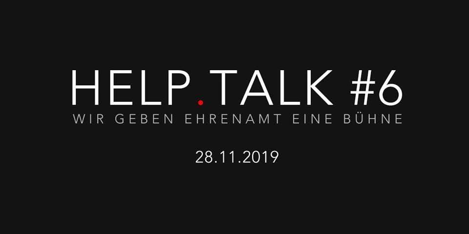 Help Talk 6