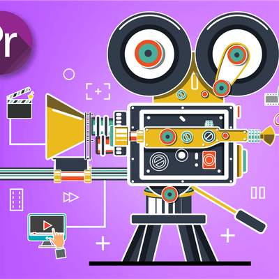 AUTHORISED TRAINING Mastering Adobe Premier Pro CC in 5 Days