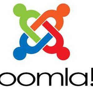 Joomla Web Design Training