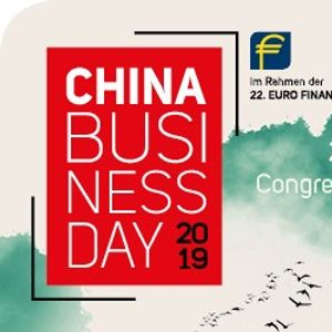 China Business Day 2019