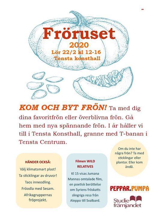 Eskorts Stockholm Mulligsensuell Massage Spnga-Tensta