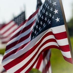 Veterans Day Open House (Lakewood & Downtown Durham Ys)