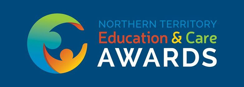 2019 Northern Territory Education and Care Awards Ceremony