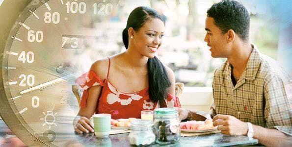 alder av dating samtykke i Washington