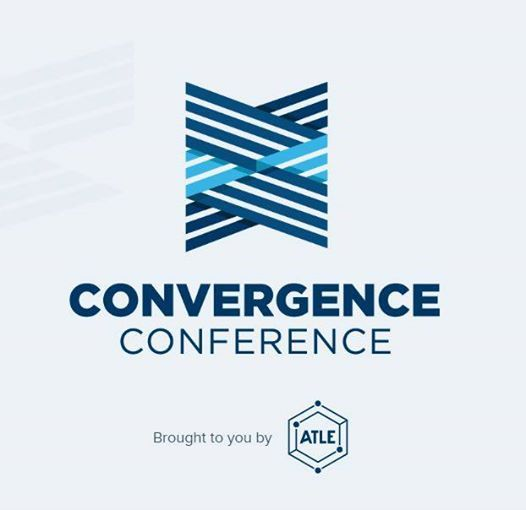 Convergence Conference