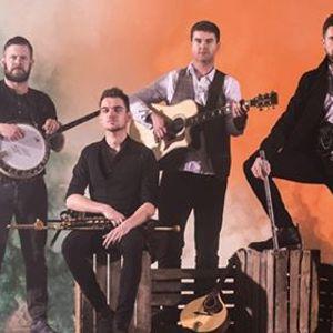 The Kilkennys