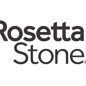 Rosetta Stone - Das Sprachlernprogramm