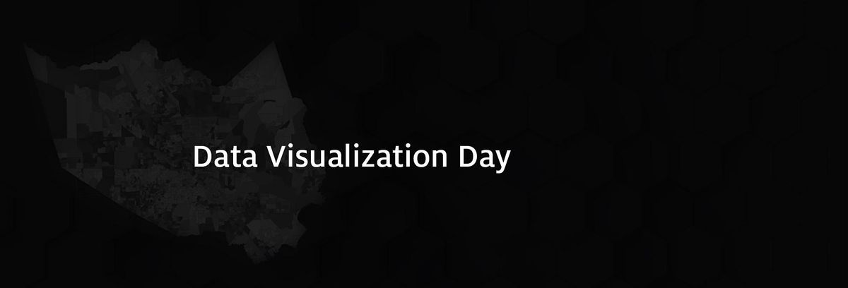 UH Annual Data Visualization Day