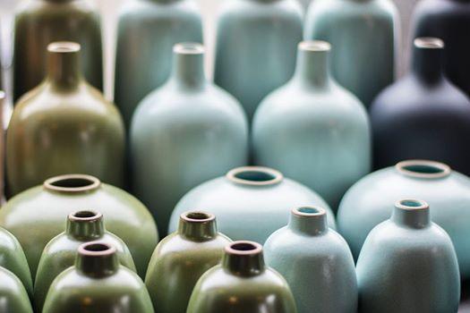 Affordable Prints And Ceramics Fair