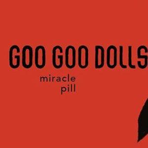 Goo Goo Dolls in Richmond