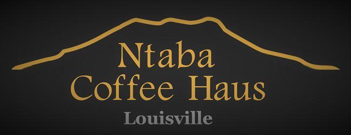 Ntaba Coffee Haus - Kom Ons Braai