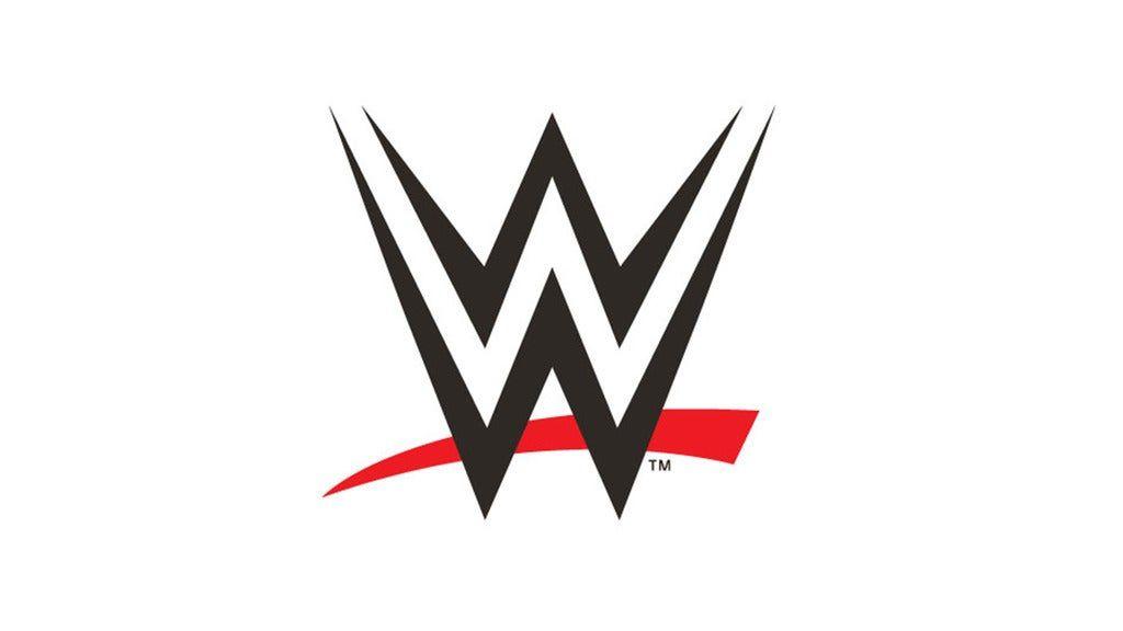 Hasil gambar untuk World Wrestling Entertainment