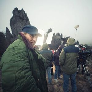 Filmstipendium  Work grant for film-makers 2020