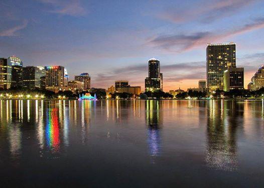 AAHOA Florida Regional Conference & Trade Show