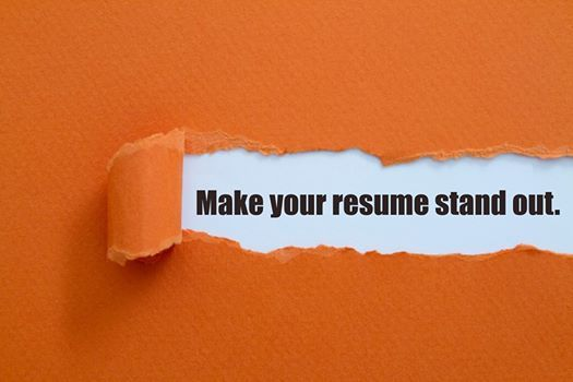 get career ready  resume writing at quinebaug valley community college  danielson
