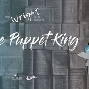 The Puppet King