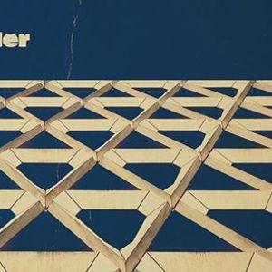 Sound presents Jeremy Olander Open to Close