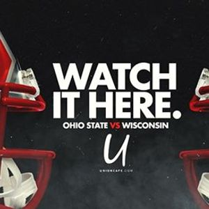 OSU vs Wisconsin Badgers
