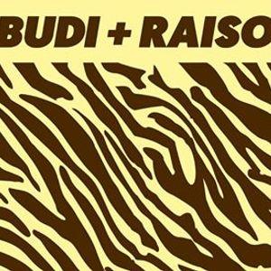 Safari Night  Budi  Raisol  Electro Club