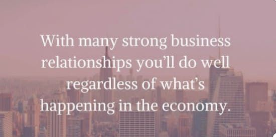 BNI Infinity Business Networking Breakfast 4th December 2019