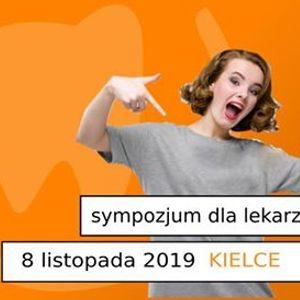 Forum Dentysty Praktyka Kielce
