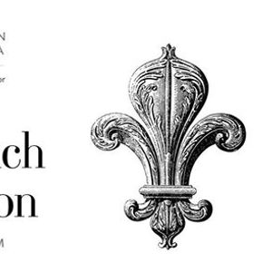 The Washington Sinfonietta Presents The French Connection