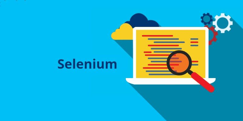 Selenium Automation testing Software Testing and Test Automation Training in Durban for Beginners  Automation Testing training  Selenium IDE and Web Driver training  Web Automation testing mobile automation testing training