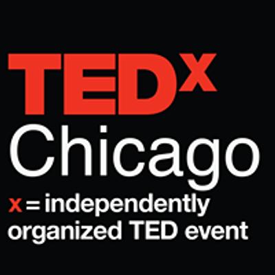 TEDxChicago