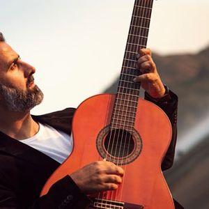Auckland Flamenco Guitar Workshop