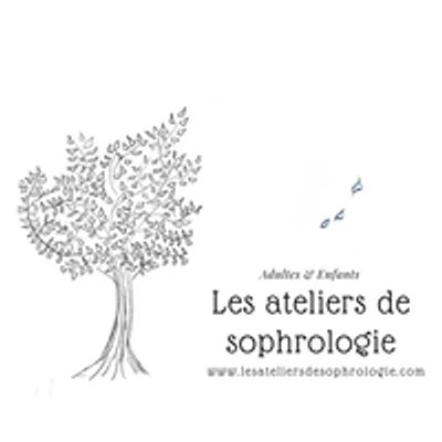 Les ateliers de sophrologie